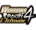 WARRIORS OROCHI 4 – A peek into Infinity Mode