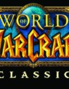 World of Warcraft Classic: 1 step forward, 2 steps back or a huge leap for mankind?