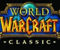 Why and How You Should Get Exalted with Cenarion Circle in Classic WoW?