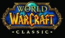 Reserve your name in WoW Classic now!