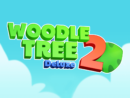 Woodle Tree 2 Deluxe – Review