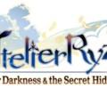 Atelier Ryza: Ever Darkness & the Secret Hideout unveils gameplay trailer