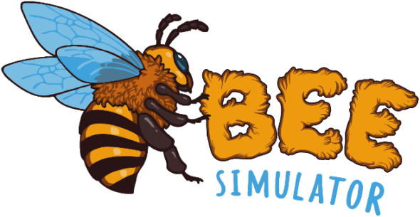 """Be the best bee you can be in """"Bee Simulator"""""""