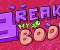 Break my body – Review
