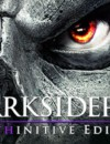 Death takes on a new form in Darksiders 2 Deathinitive Edition