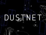 DUSTNET – Review