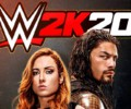 WWE 2K20 –  New gameplay trailer showing some action!