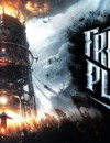First expansion for Frostpunk, the Rifts, is now available