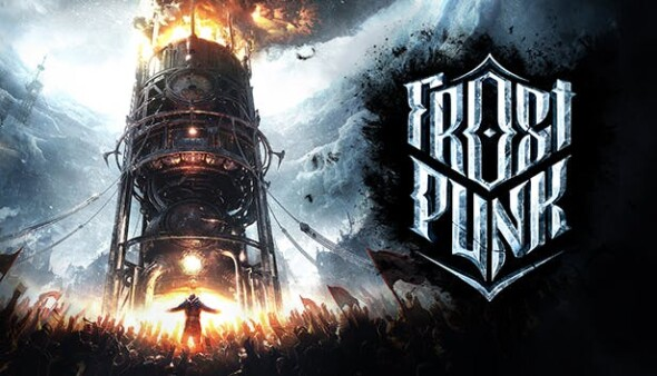 Frostpunk hits consoles this October
