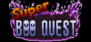 Super BOO Quest – Review