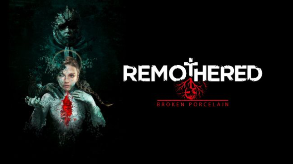 Horror game Remothered: Broken Porcelain announced