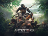 Ancestors: The Humankind Odyssey (PS4) – Review