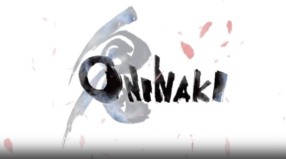 ONINAKI launches today for Switch, PS4 and PC