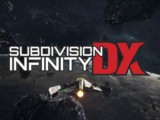 Subdivision Infinity DX – Review
