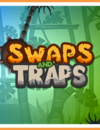 Swaps and Traps (Switch) – Review