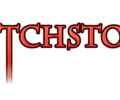 Sandbox RPG Project Witchstone announced for consoles