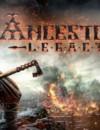 Ancestors Legacy – Review
