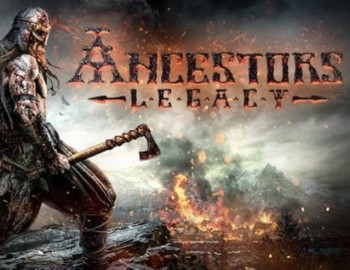 Ancestors Legacy – Review