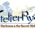 Atelier Ryza: Ever Darkness & the Secret Hideout release announcement