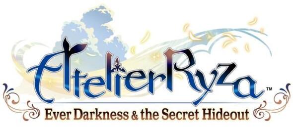 Atelier Ryza: Ever Darkness & the Secret Hideout post 2019 Tokyo Game Show updates