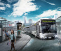 Bus Simulator gets official release on PS4 and Xbox One