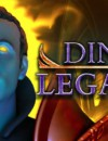 Din's Legacy – Review