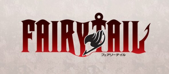 Fairy Tail is ready for launch