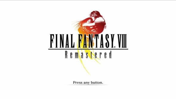 Inside Final Fantasy Remastered