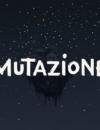 Mutazione release announcement