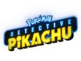 Pokémon Detective Pikachu (Blu-ray) – Movie Review