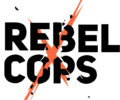 This Is the Police spin-off Rebel Cops announced