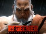 Redeemer: Enhanced Edition – Review