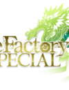Rune Factory 4 Special – Review
