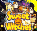 Sweet Witches – Review