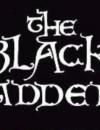 Black Adder (DVD) – Series Review