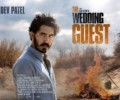 The Wedding Guest (DVD) – Movie Review