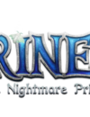 New behind the scenes trailer for Trine 4: The Nightmare Prince