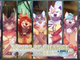 Winds of Change – Review