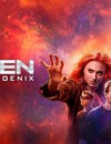 X-Men: Dark Phoenix (Blu-ray) – Movie Review