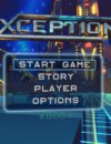 Exception – Review
