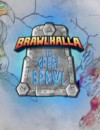 Registrations for Brawlhalla's European Tournament open now