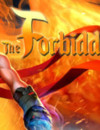 The Forbidden Arts – Review