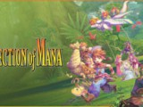 Collection of Mana – Review
