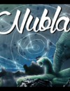 Nubla is a colab between a museum and a developer, on Steam soon