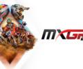 MXGP 2019 – Review