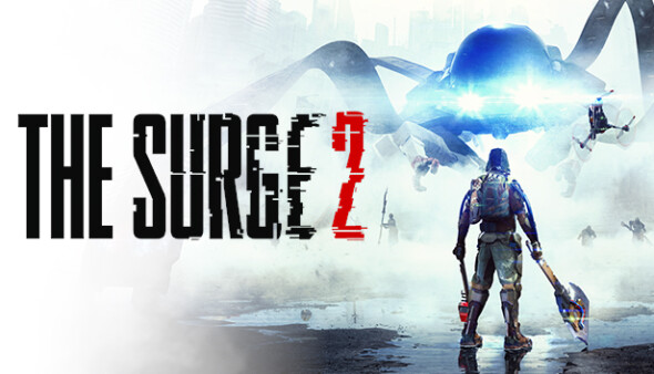 New trailer for The Surge 2 showcases ultra violence