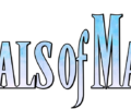 Trials of Mana introduces new playable characters