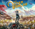 The Outer Worlds is now available on Steam