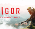 Vigor – Review