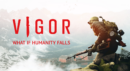 Vigor – Review